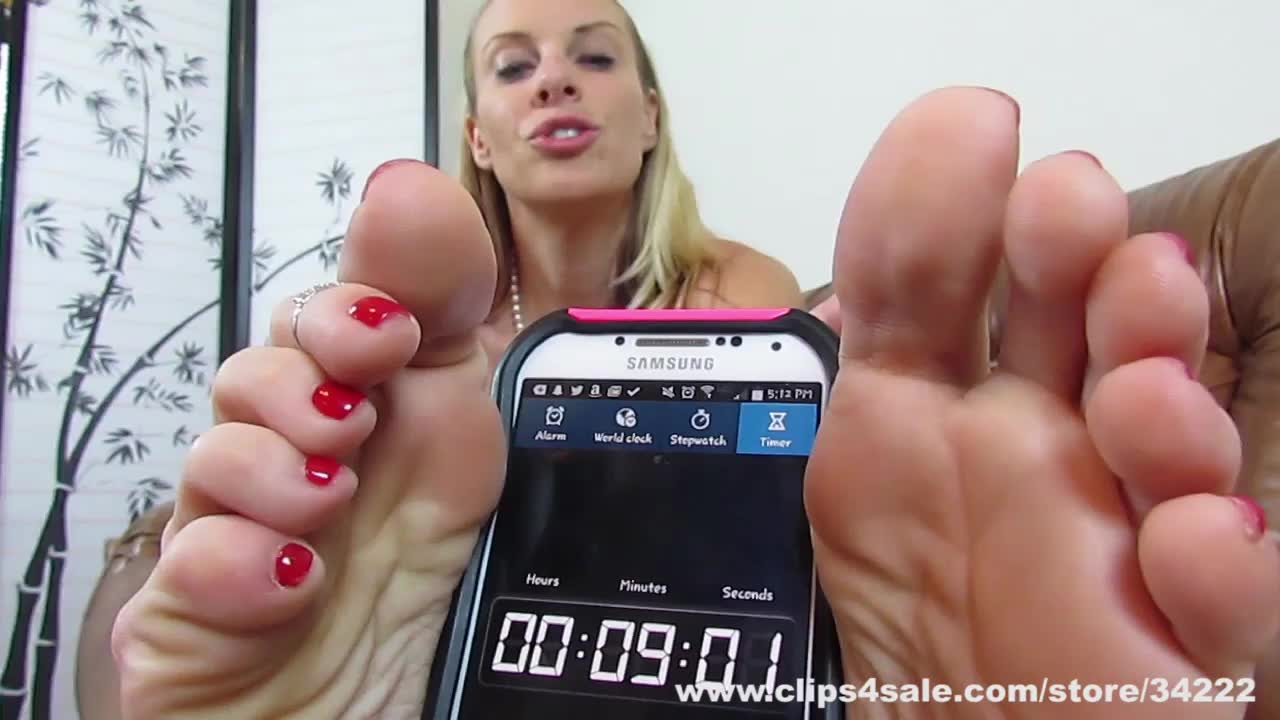 Blonde Mature Smoking Sex