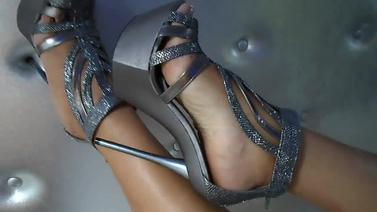 foot-sexy-very-mamta-fucking-photo