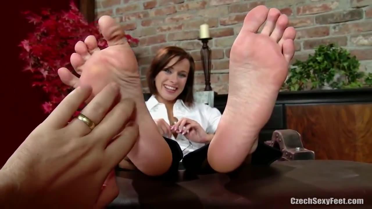 Girls Feet Tickled Stocks