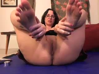 old women pussy feetmila pussy