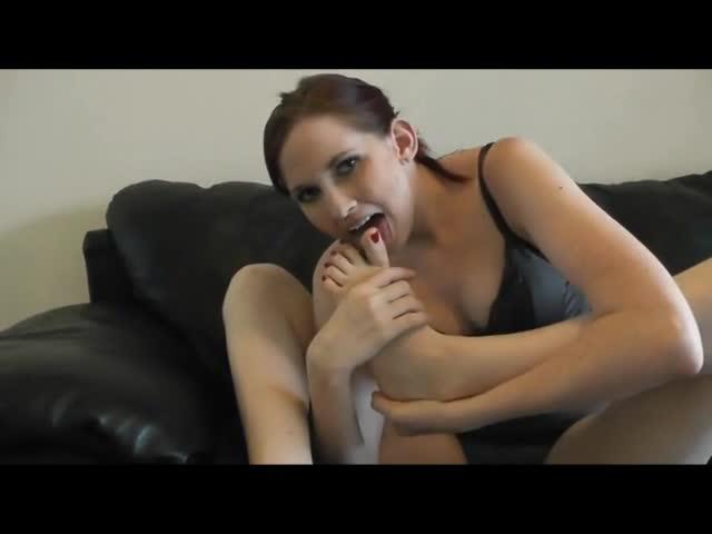 lesbianfootfetish videos  XVIDEOSCOM