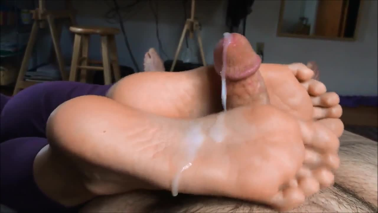 Anal insertions by gay males-2982