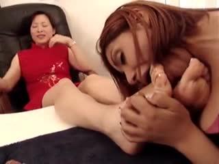 amateur fuck wet orgasm