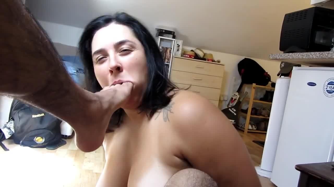 Make my dick harder