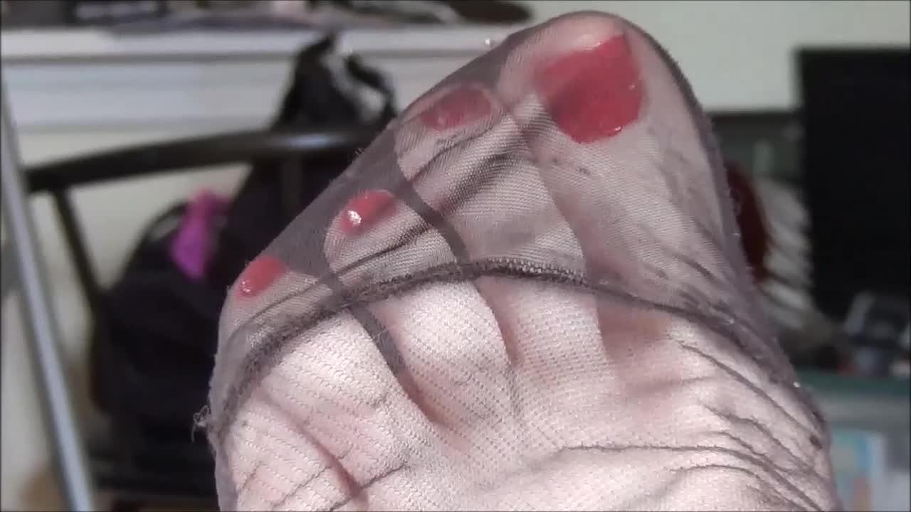 erotic tongue rings