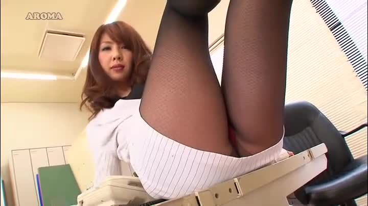 Japan ladyboys sex