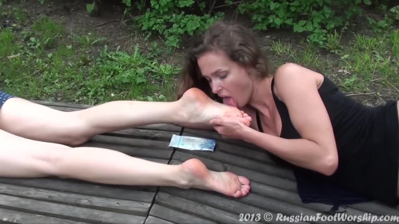 Olivia munn nackt