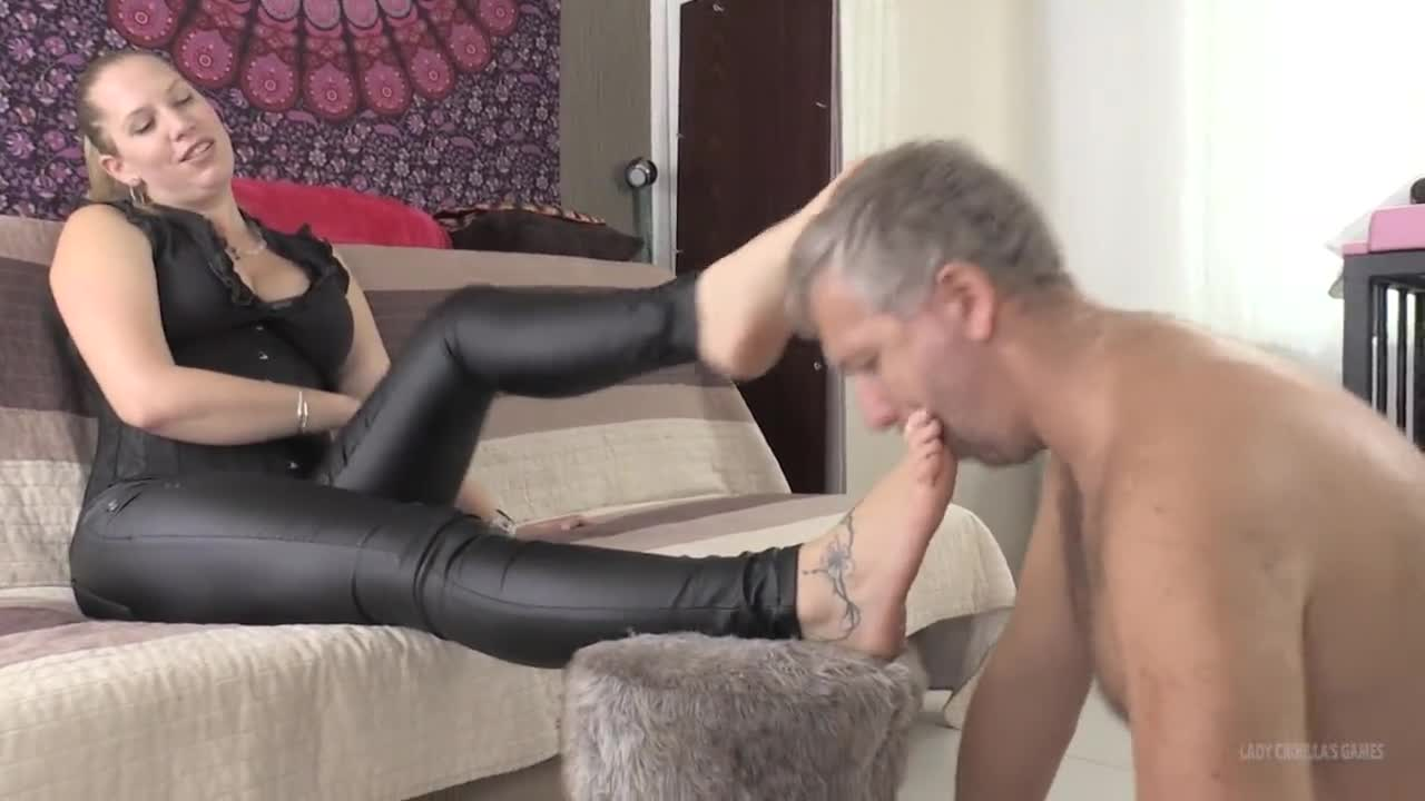 agree Excuse for mature dominating mistress free video clips for that interfere understand
