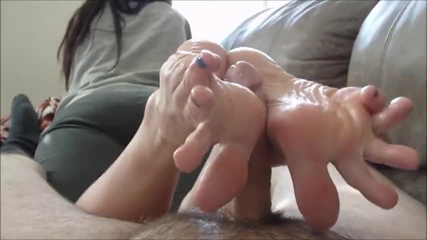 Amateur wife interracial cream