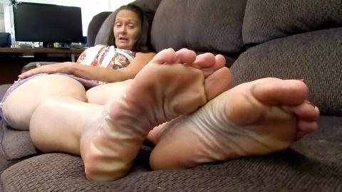 Brzil very hot old women sex